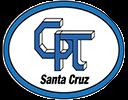 Colegio Profesional de Técnicos de la Provincia de Santa Cruz